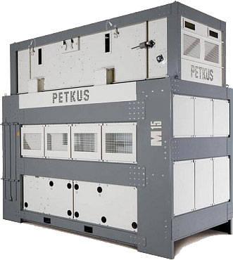 Исключительного качества очистки и калибровки семечки мы добиваемся путем обработки на высокоточном оборудовании, таких как Фотосепаратор PIXEL (Пиксель) производства Италия и Мультиочиститель PETKUS M 15 (Петкус) производства Германия Кондитерский калиброванный подсолнечник СПК и Лакомка – прекрасное сырье для изготовления высококачественной снековой продукции. Каждый из этих сортов хорош по-своему. Выбор в пользу СПК или Лакомки зависит от конкретной задачи и личных предпочтений. Такого высокого качества очистки, сортировки и калибровки семечки мы добиваемся путём обработки на Фотосепараторах PIXEL (Италия) и Мультиочистителях PETKUS M 15 (Германия). ФОТОСЕПАРАТОР PIXEL (ПИКСЕЛЬ) ПРОИЗВОДСТВА ИТАЛИЯ Фотосепаратор PIXEL (Пиксель) проиводства Италия Итальянский фотосепаратор PIXEL — это высокоточное оборудование, созданное для очистки сыпучих продуктов от нежелательных примесей и загрязнителей. Фотосепараторы PIXEL снабжены системами ССD камер, с разрешением 1024 пикселя, что позволяет распознавать дефекты продукта до 0,2 мм. Благодаря применению новейших микропроцессоров, фотосепаратор серии PIXEL является гибко-настраиваемым аппаратом. В частности, аппарат позволяет задавать размеры выдуваемых дефектных участков на поверхности продукта, что значительно расширяет его функциональные возможности. Чистота продукта после применения фотосепаратора составляет 99, 9 %. МУЛЬТИОЧИСТИТЕЛЬ PETKUS M 15 (ПЕТКУС) ПРОИЗВОДСТВА ГЕРМАНИЯ Немецкий мультиочиститель PETKUS (Петкус) M 15 — это надежный, современный воздушно-решетный сепаратор для применения в различных областях очистки и калибровки зерновых и мелкосеменных культур.